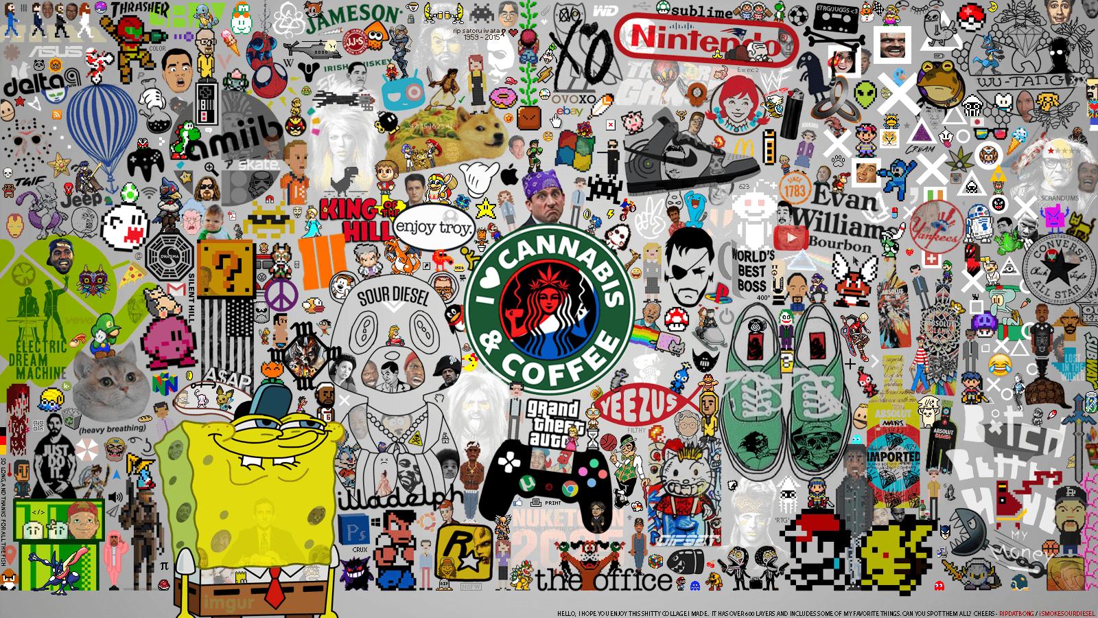 pop culture wallpapers   wallpaper cave