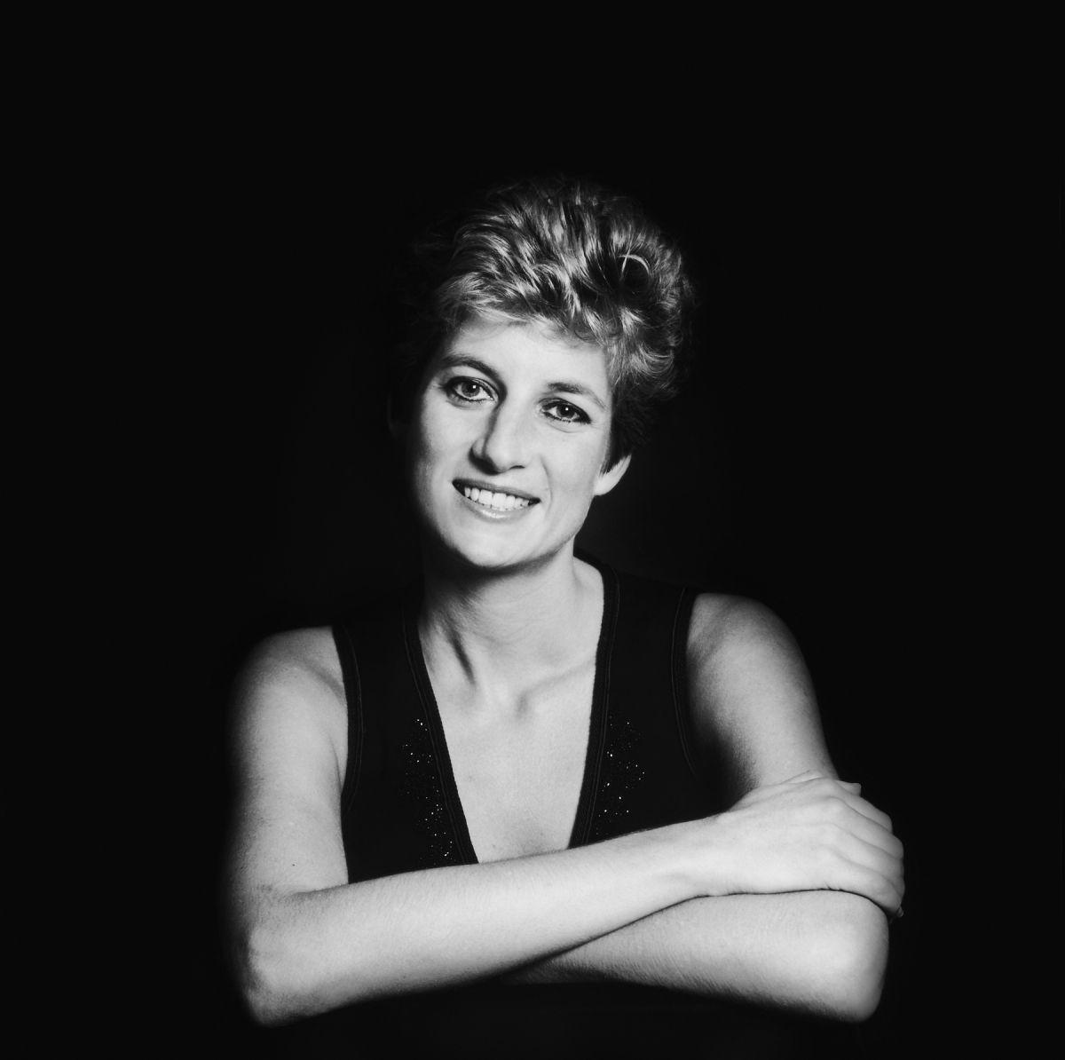 lady Diana wallpapers