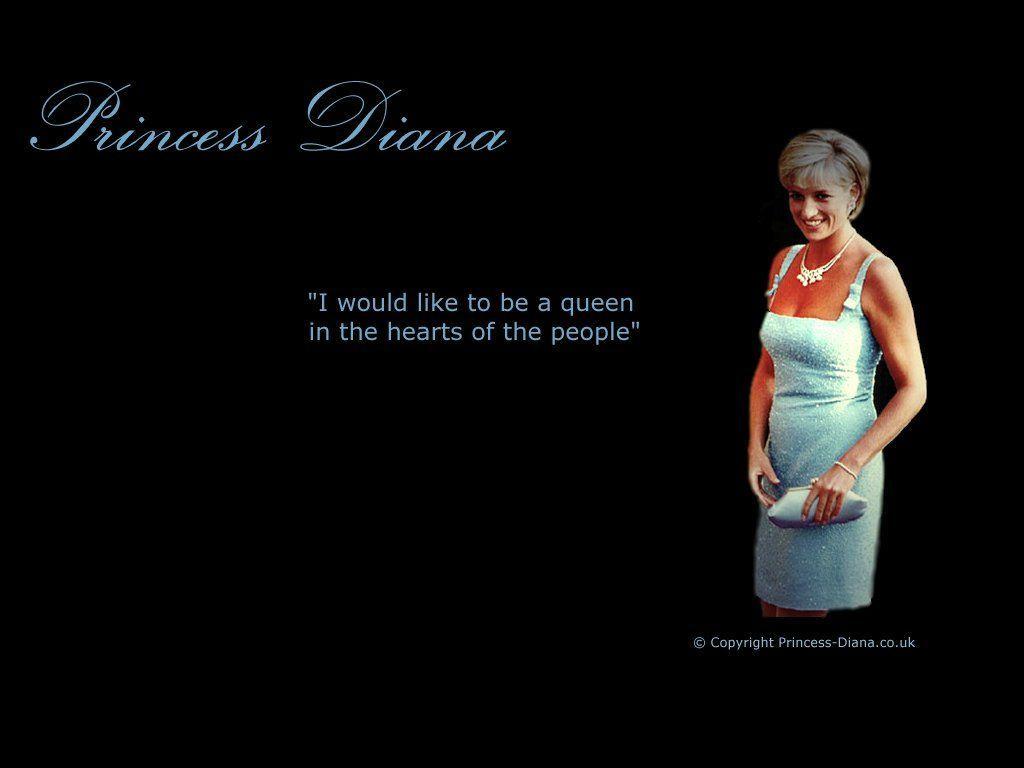 Princess Diana Wallpapers Wallpaper Cave Images, Photos, Reviews