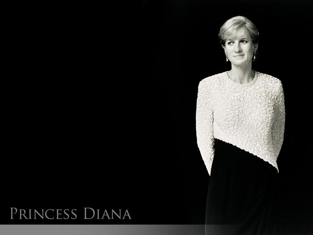 TATTOO GOOGLE: Diana, Princess of Wales Wallpaper Gallery