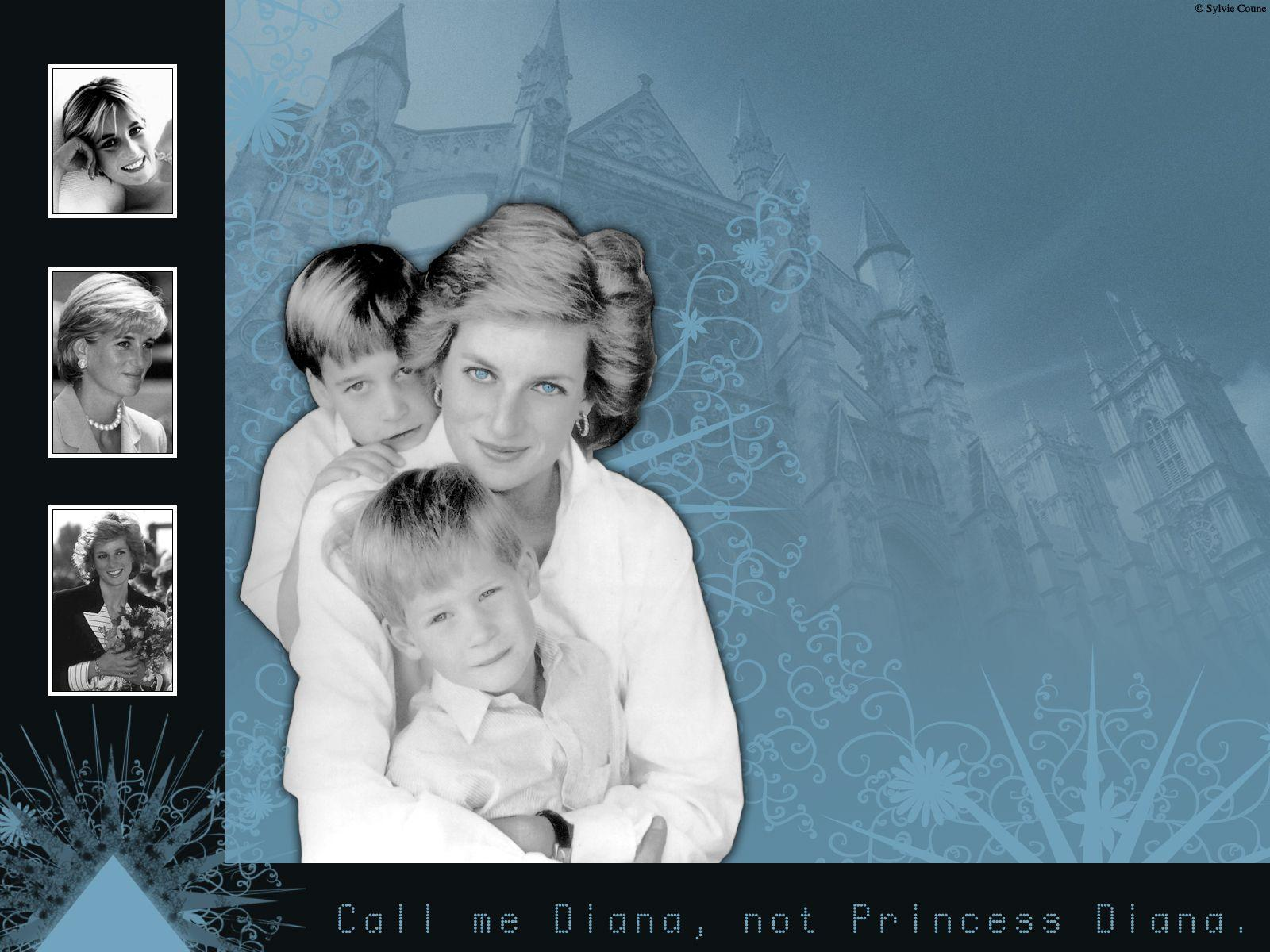 princess diana Wallpapers HD Wallpapers