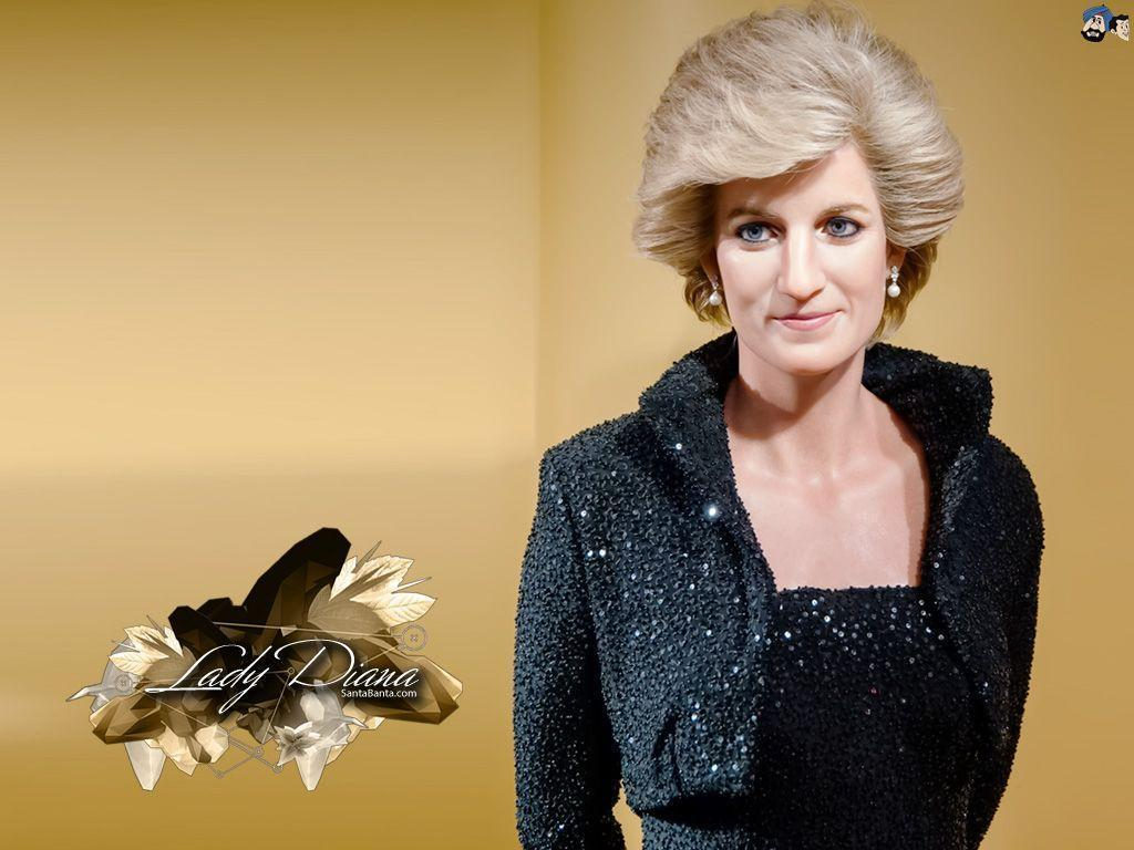 Free Download Lady Diana Hot HD Wallpapers