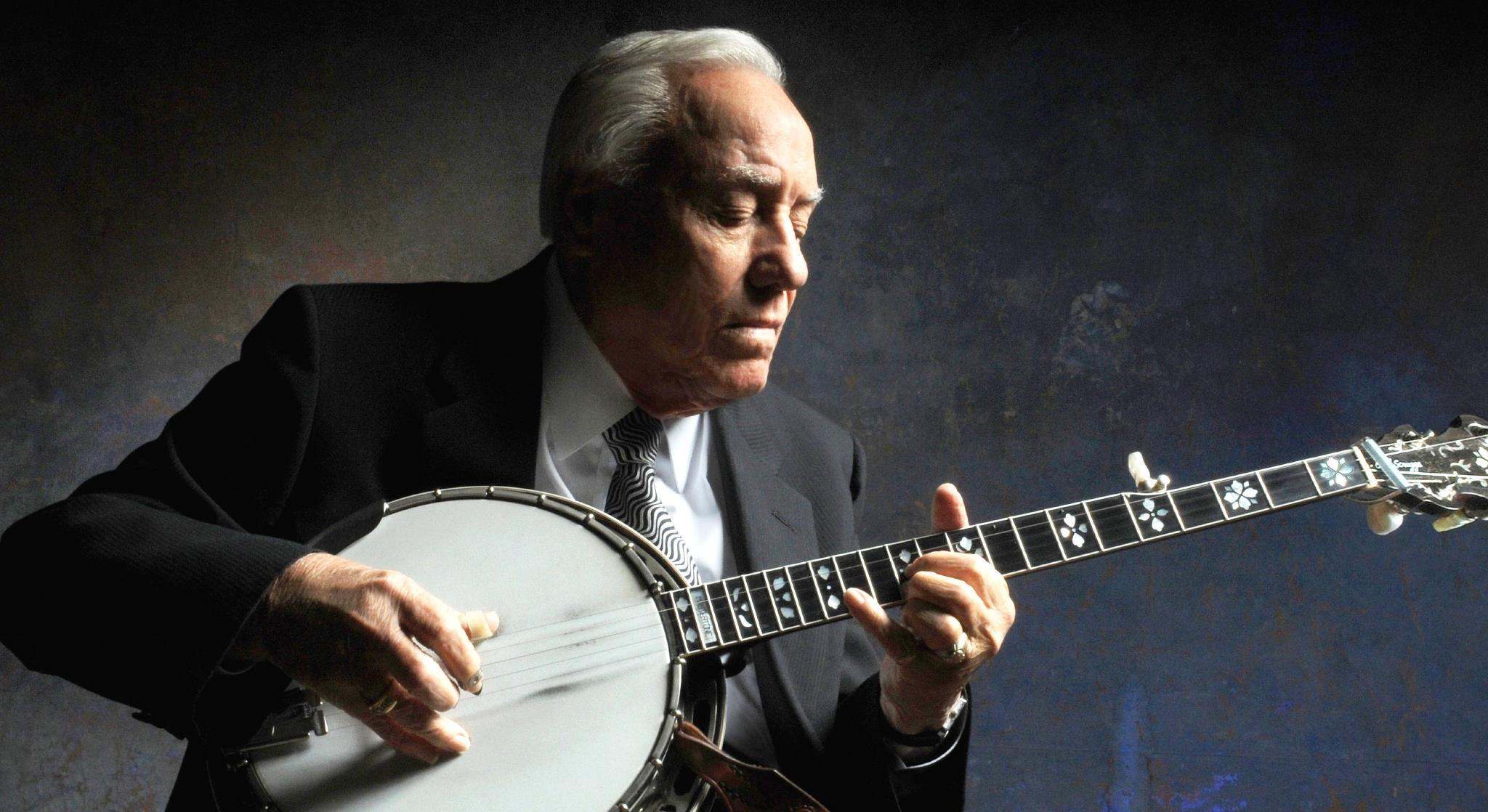 The Family of Earl Scruggs is deeply grateful for all the thoughts prayers and expressions of sympathy that have come from all over the world