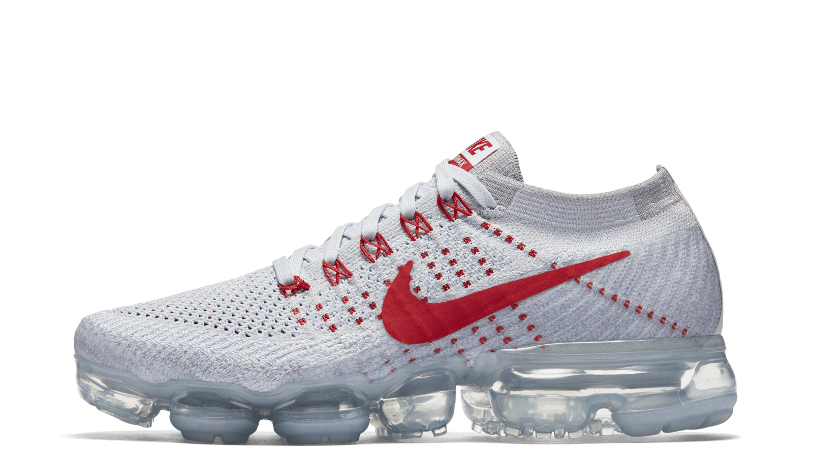 buy online c4d92 63856 Nike News - Nike Air VaporMax Reveals the Pinnacle of Air