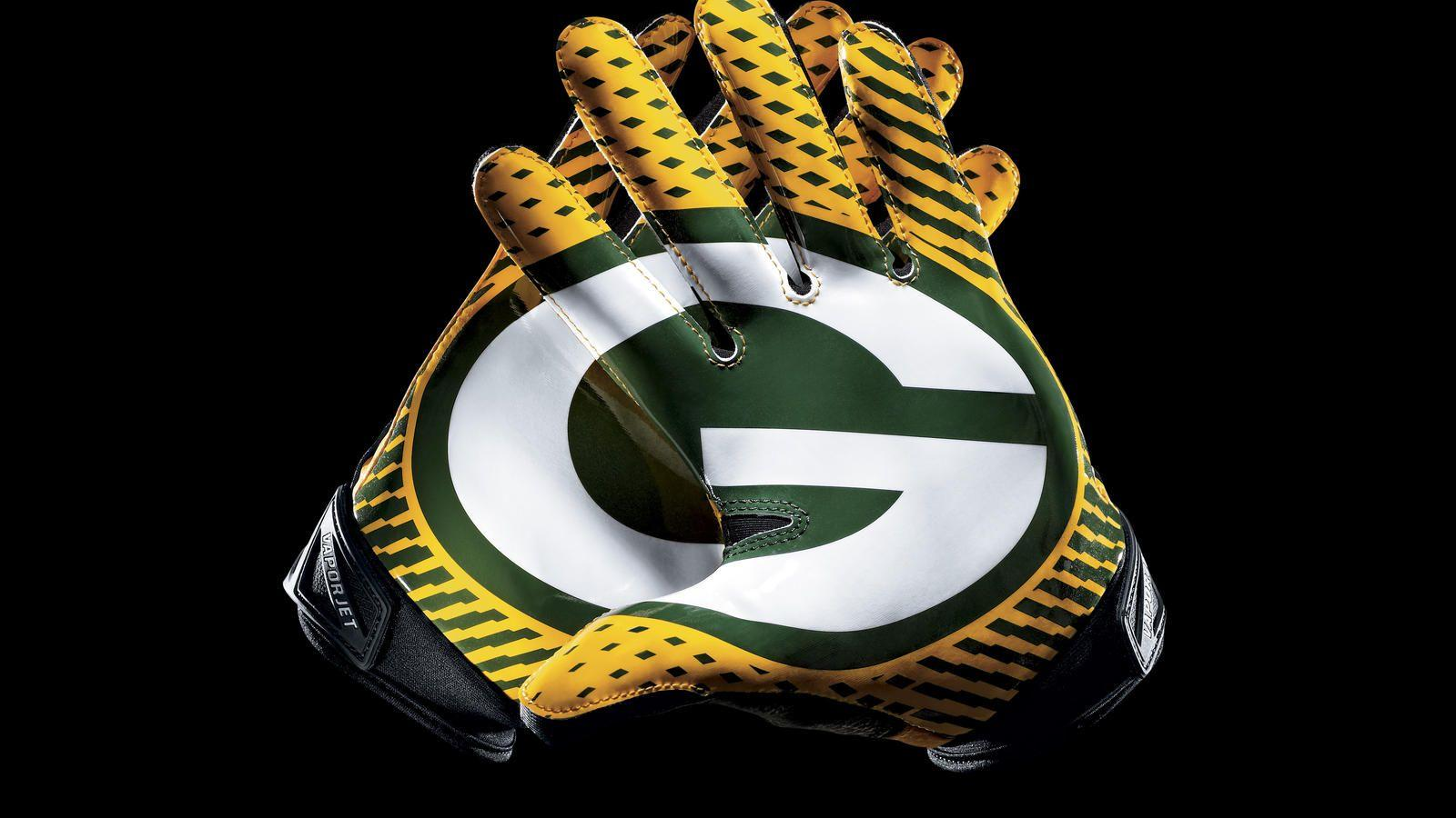 green bay packers wallpaper 2016 - photo #5