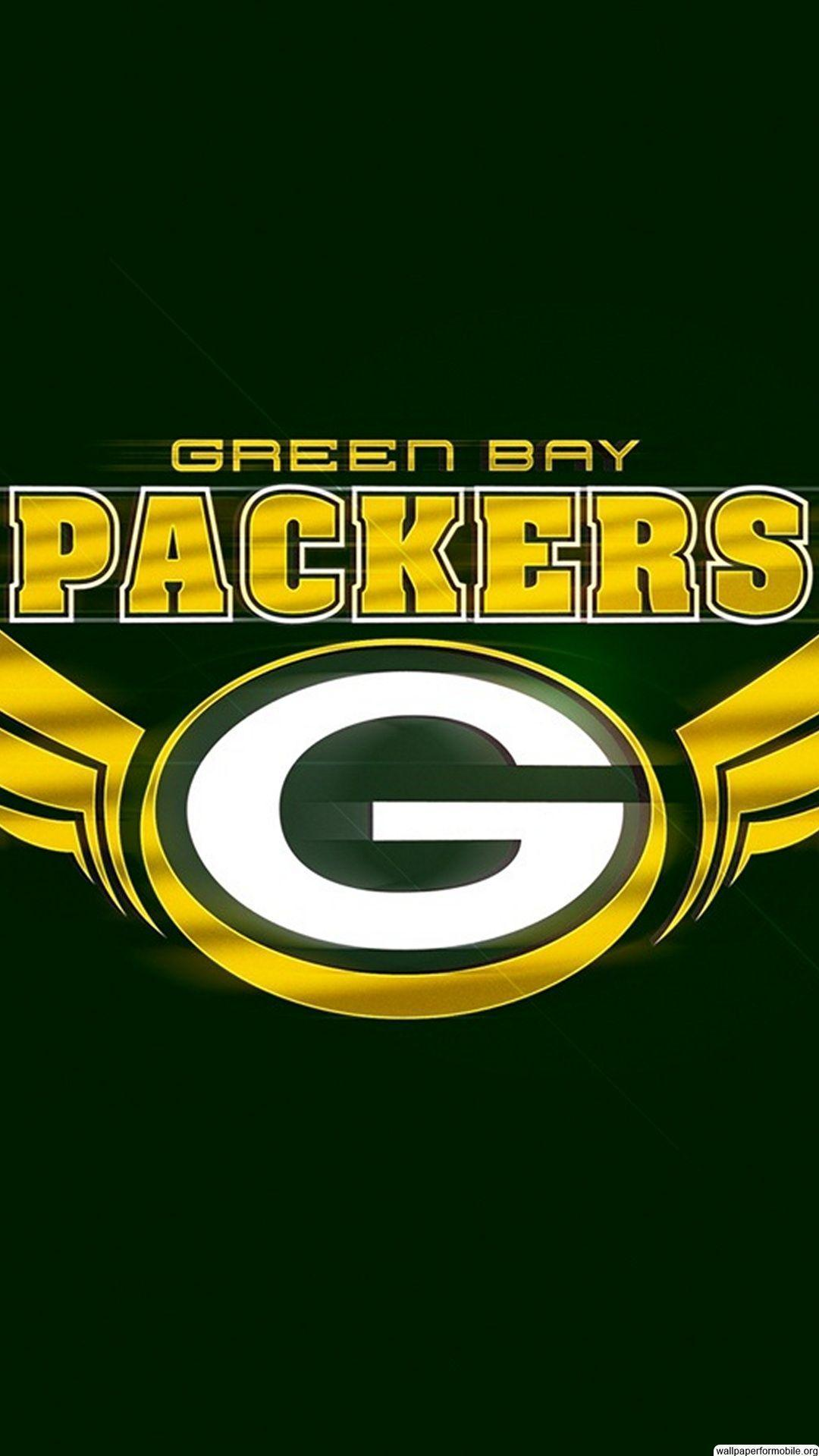 packers iphone wallpaper green bay packers 2017 wallpapers wallpaper cave 12756