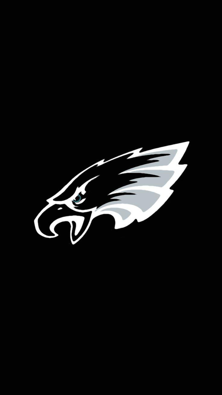 Philadelphia Eagles 2017 Wallpapers - Wallpaper Cave