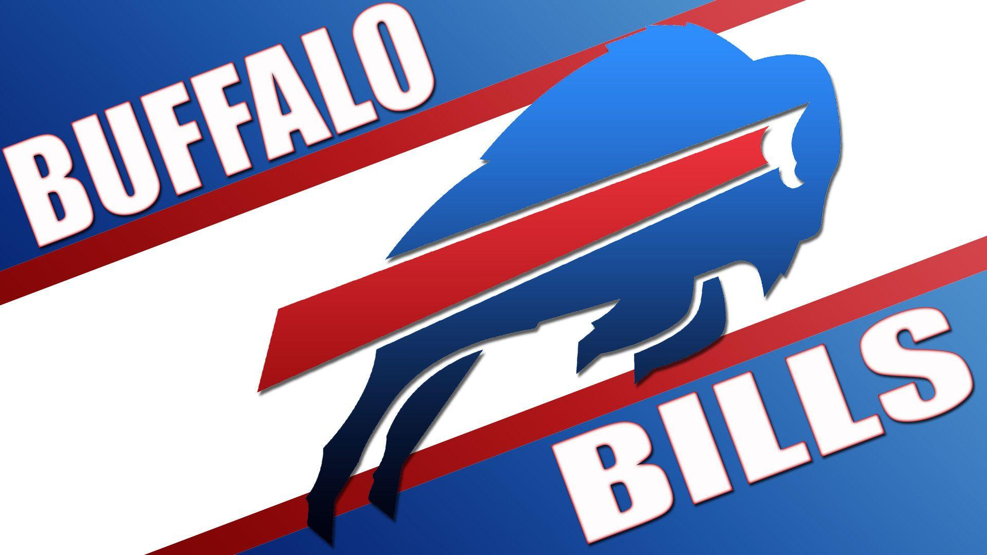 Season summary The season is notable for Buffalos first playoff game in this year known as The Comeback in which the Bills down 353 ended up winning in