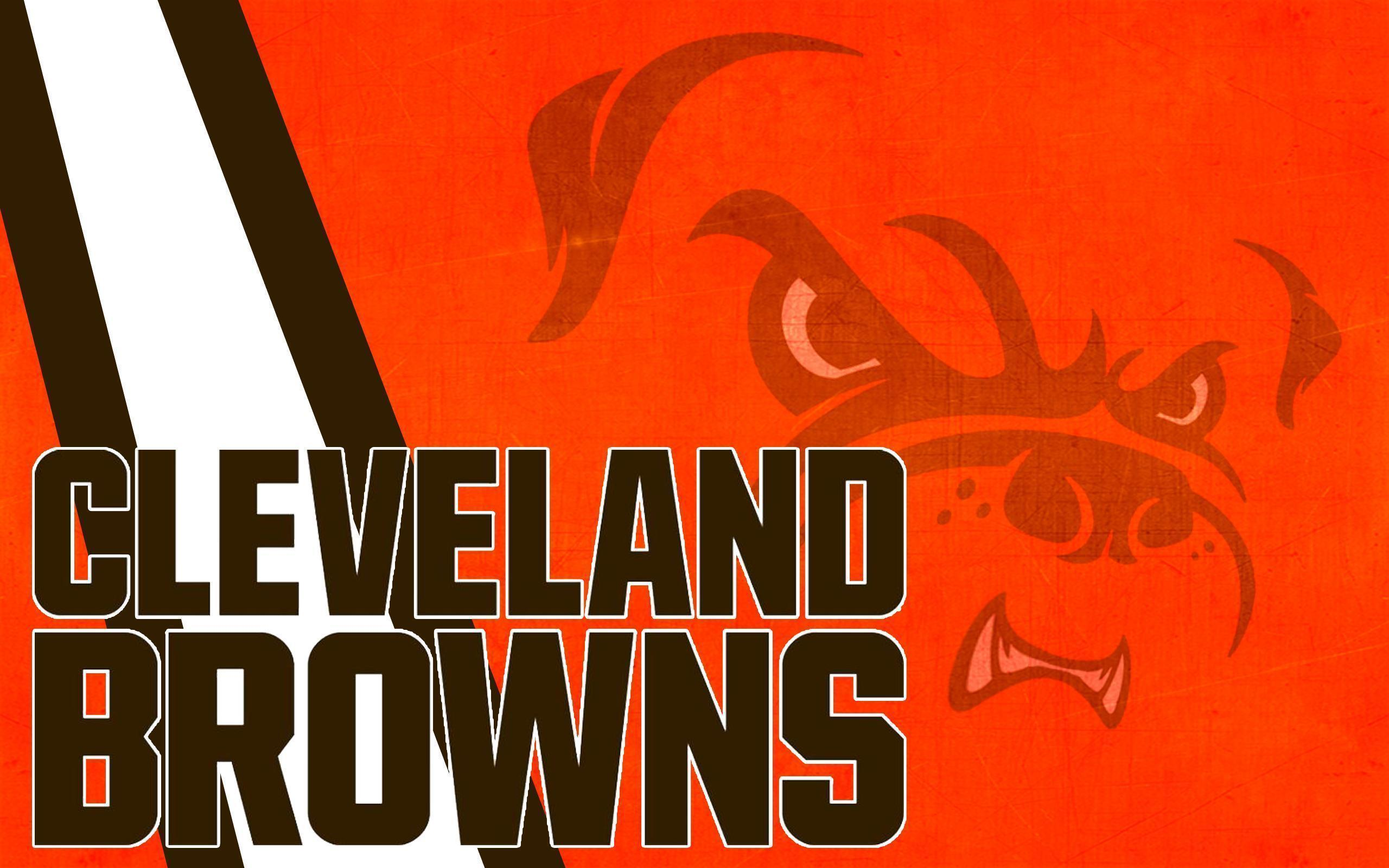Cleveland Browns Wallpapers HD | PixelsTalk.Net