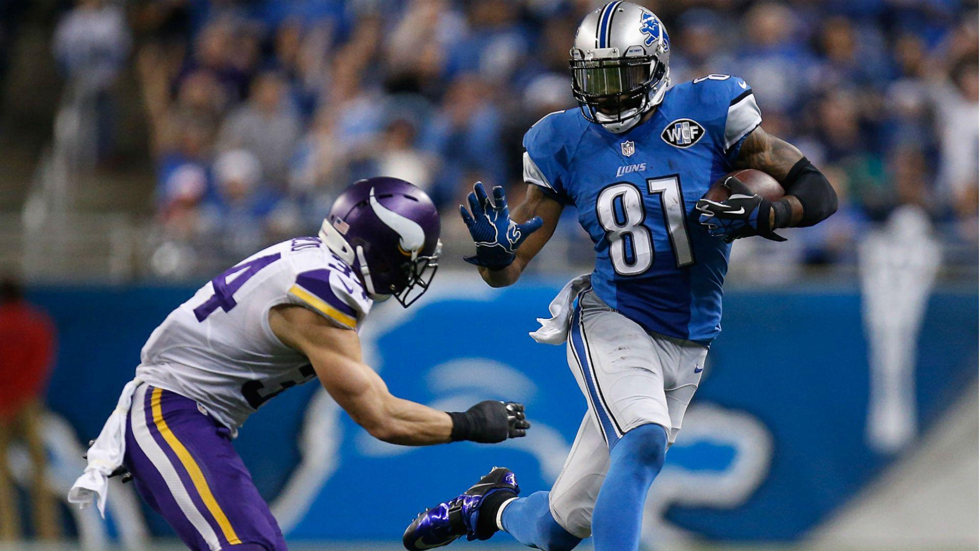 Detroit Lions Schedule The official source of the Lions regular season and preseason schedule