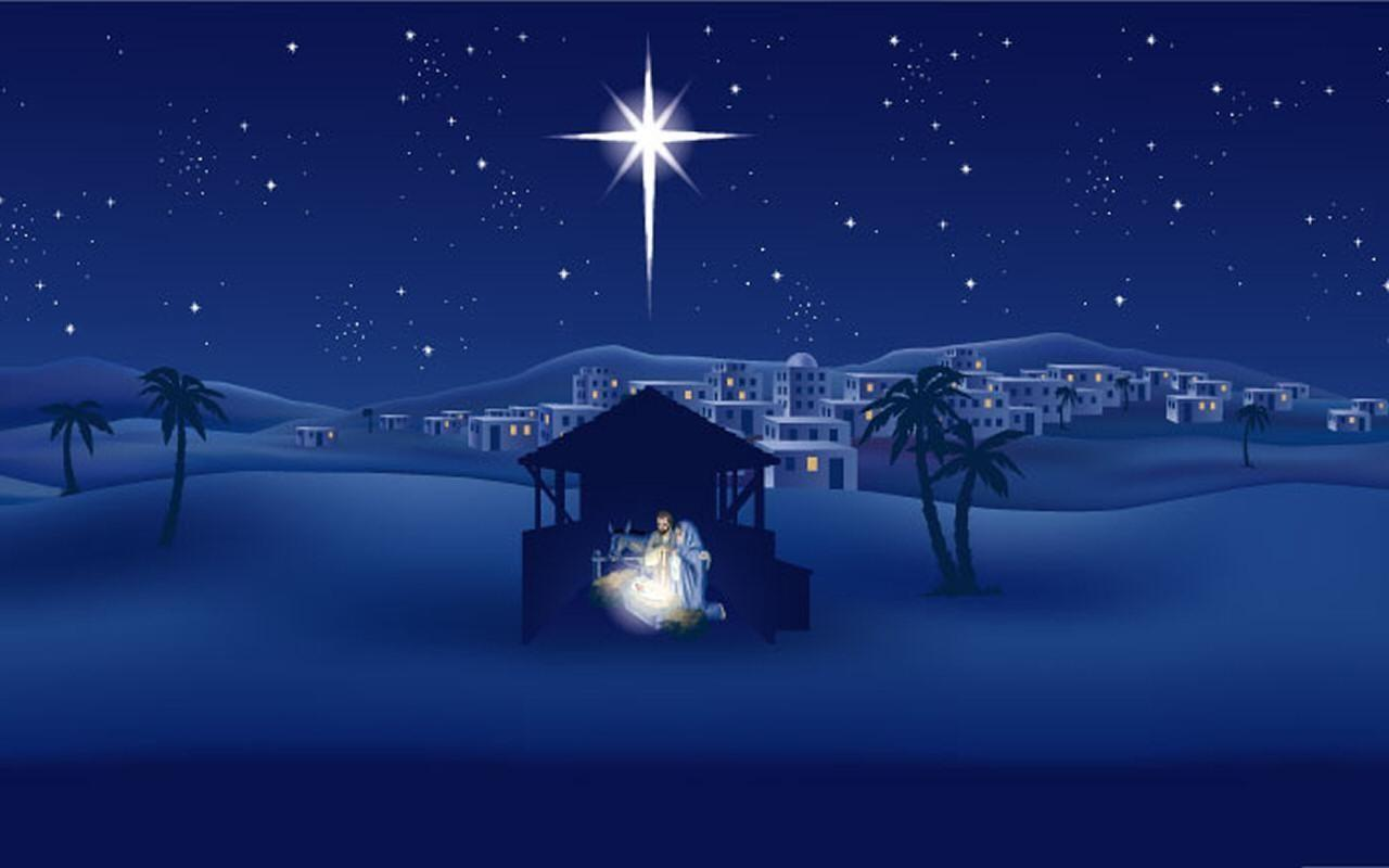 Nativity Wallpapers – High Quality High Quality Wallpapers – High