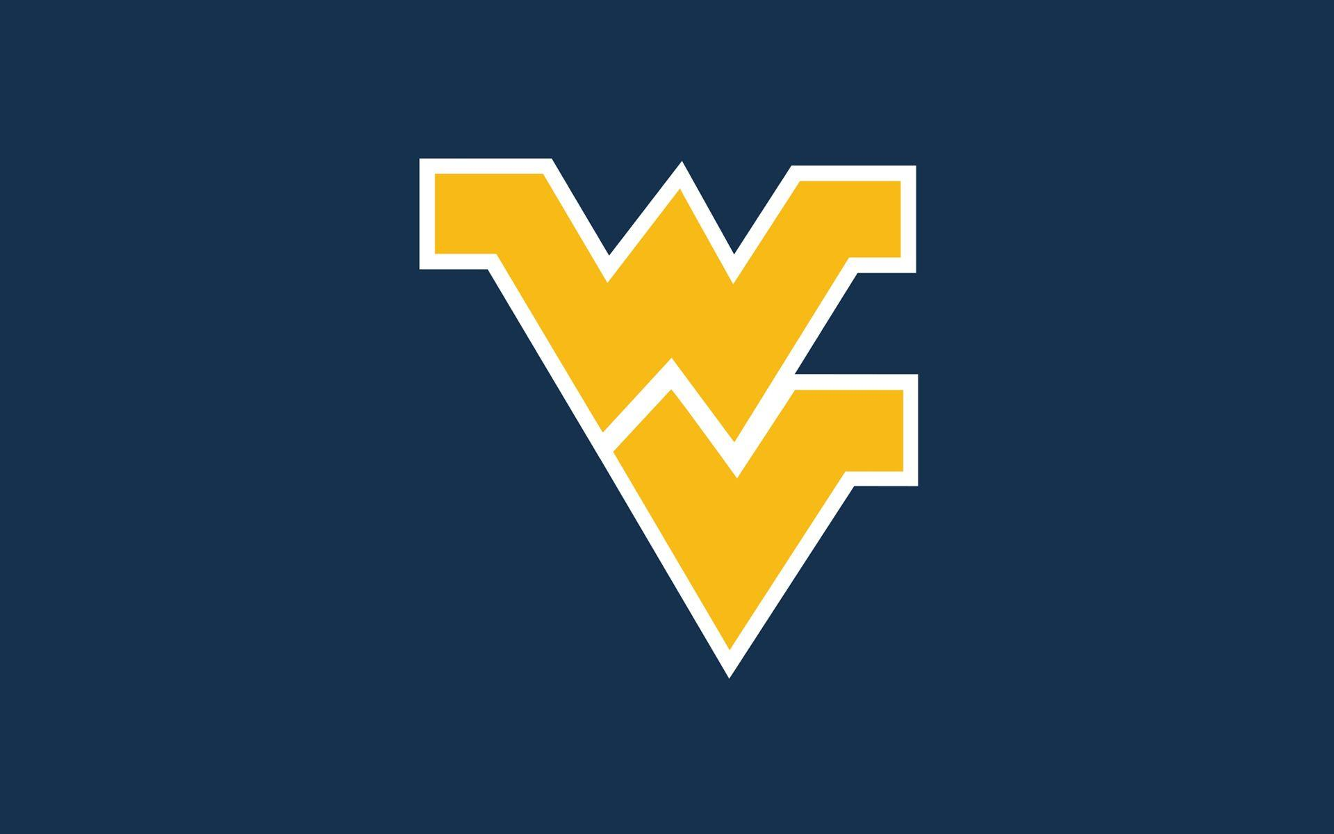 Huggins Announces Staff Reorganization at West Virginia