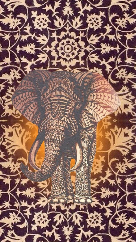 282 best ELEPHANTS JUNK images on Pinterest