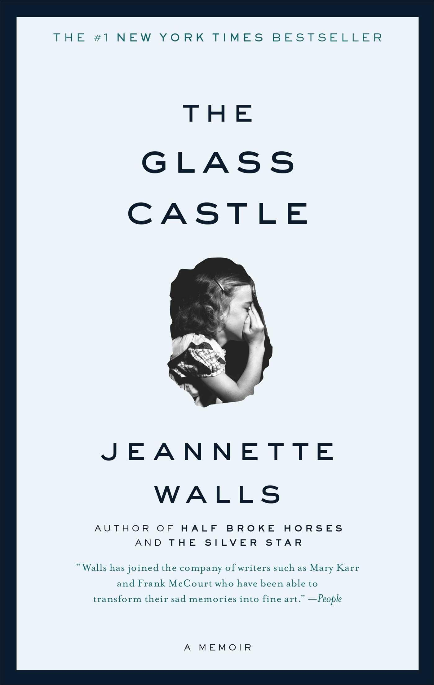 Jeannette Walls | Official Publisher Page | Simon & Schuster Canada