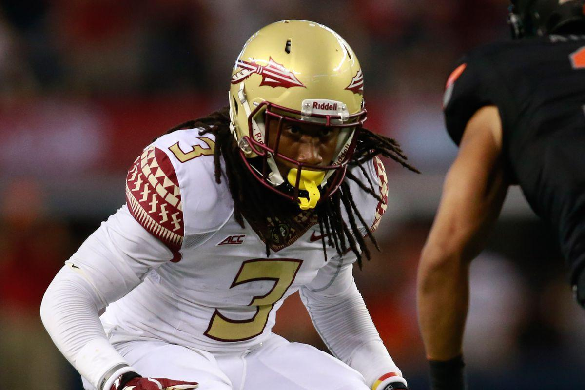 Buffalo Bills, Ronald Darby agree to four-year, $4.6M deal ...