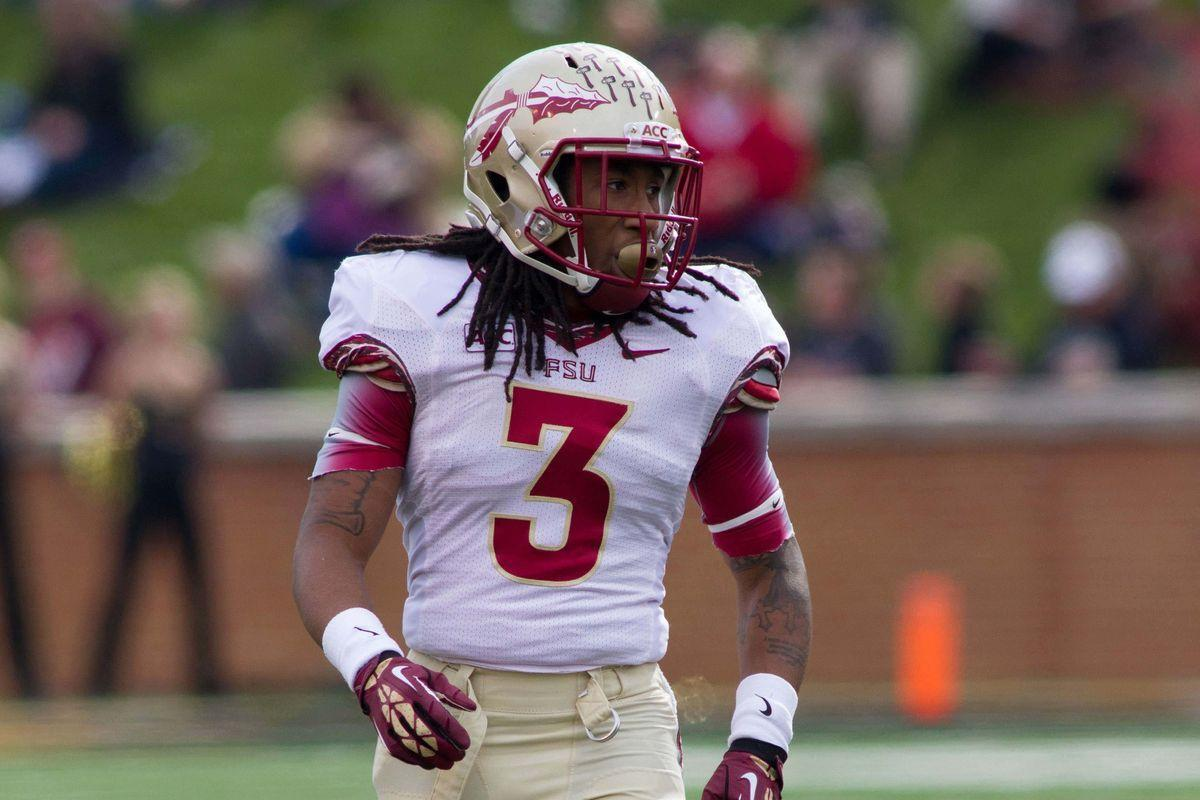 Update on Chris Casher, Ronald Darby hearings at Florida State ...