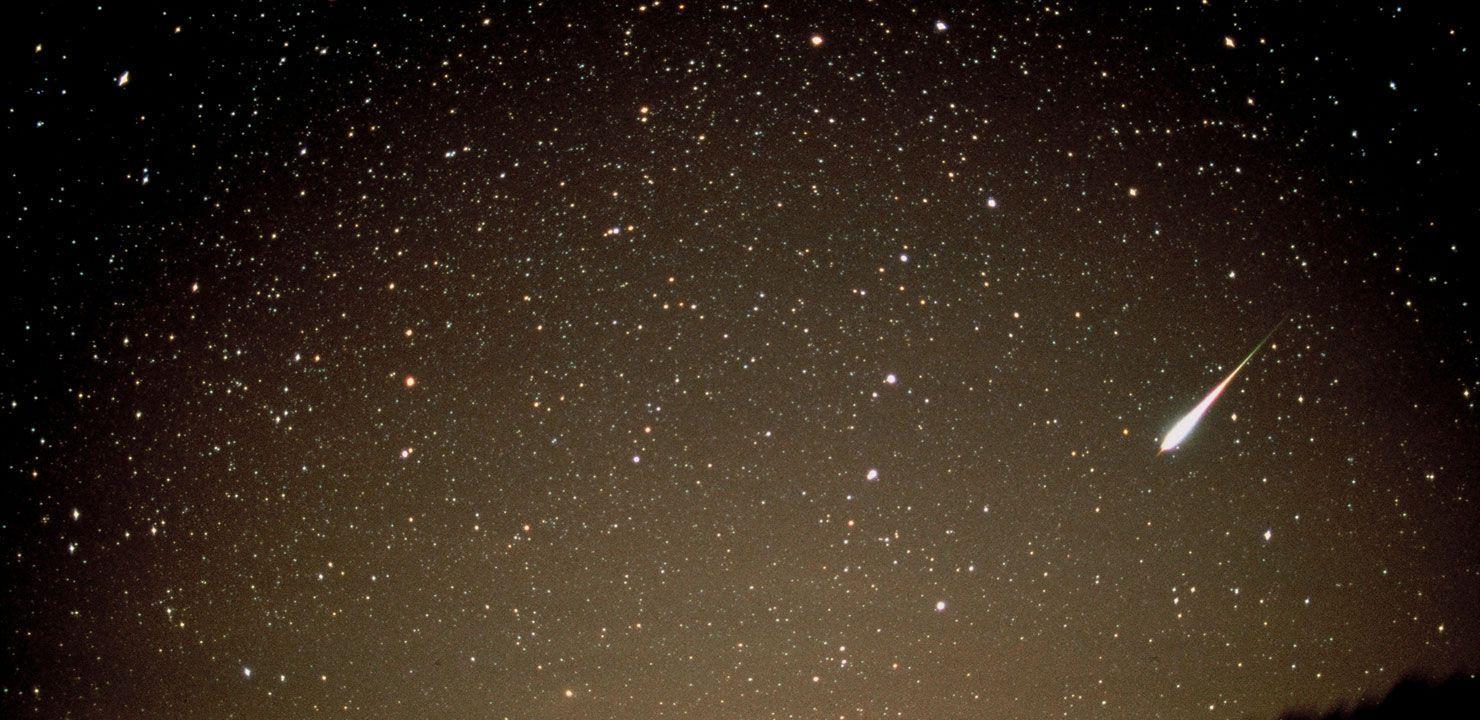 960x640px Meteor Shower 158.24 KB #286446
