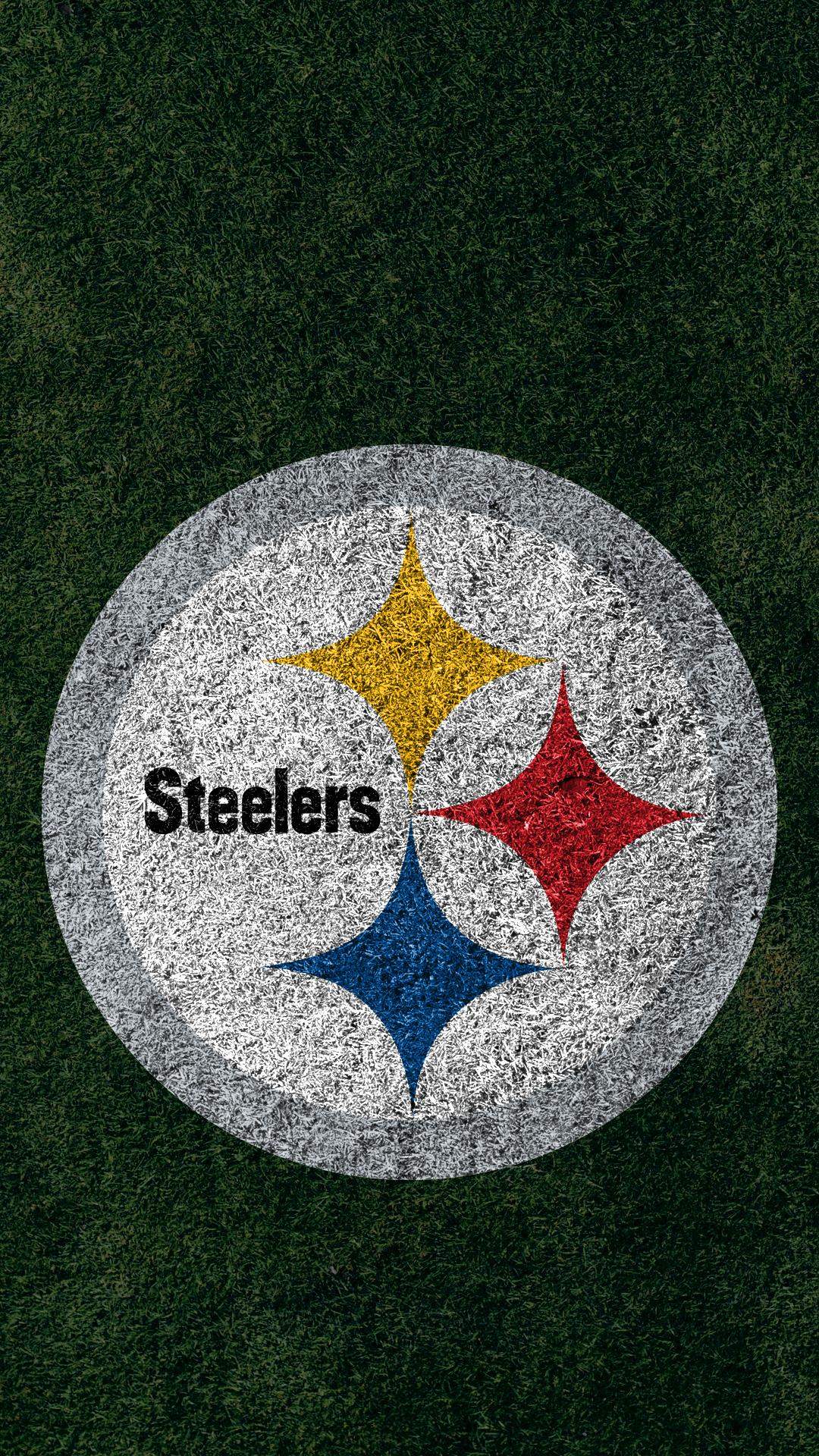 Steelers Wallpaper Iphone - wallpaper hd