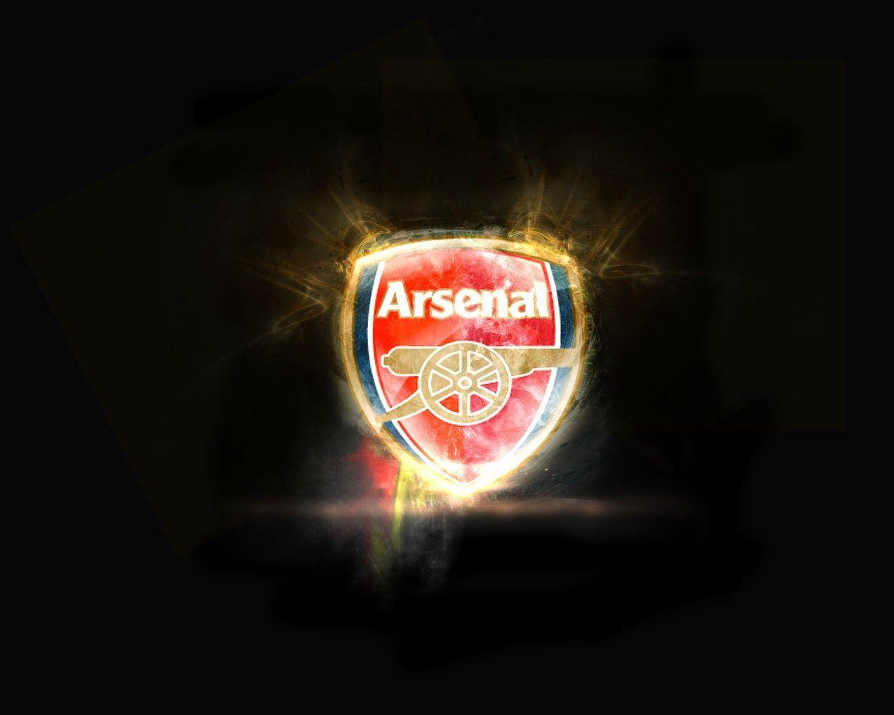 Arsenal Wallpapers | HD Football Wallpapers Download