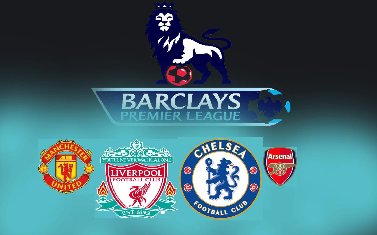 Premier League HD Images : Get Free top quality Premier League HD ...