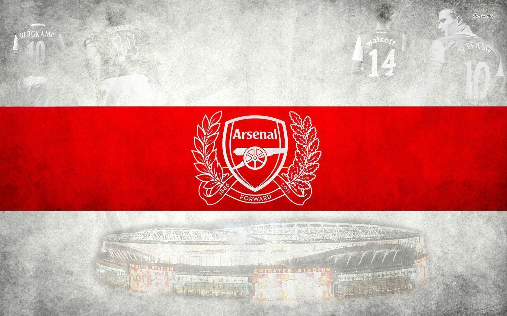 Arsenal Football Club | logos | Pinterest | Arsenal football and ...