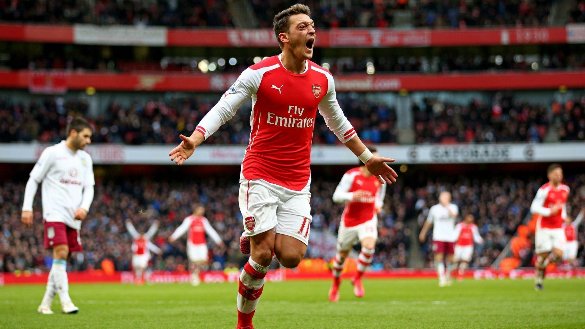 Arsenal Mëzut Özil #9ine | Arsenal Football Club | Pinterest | Arsenal