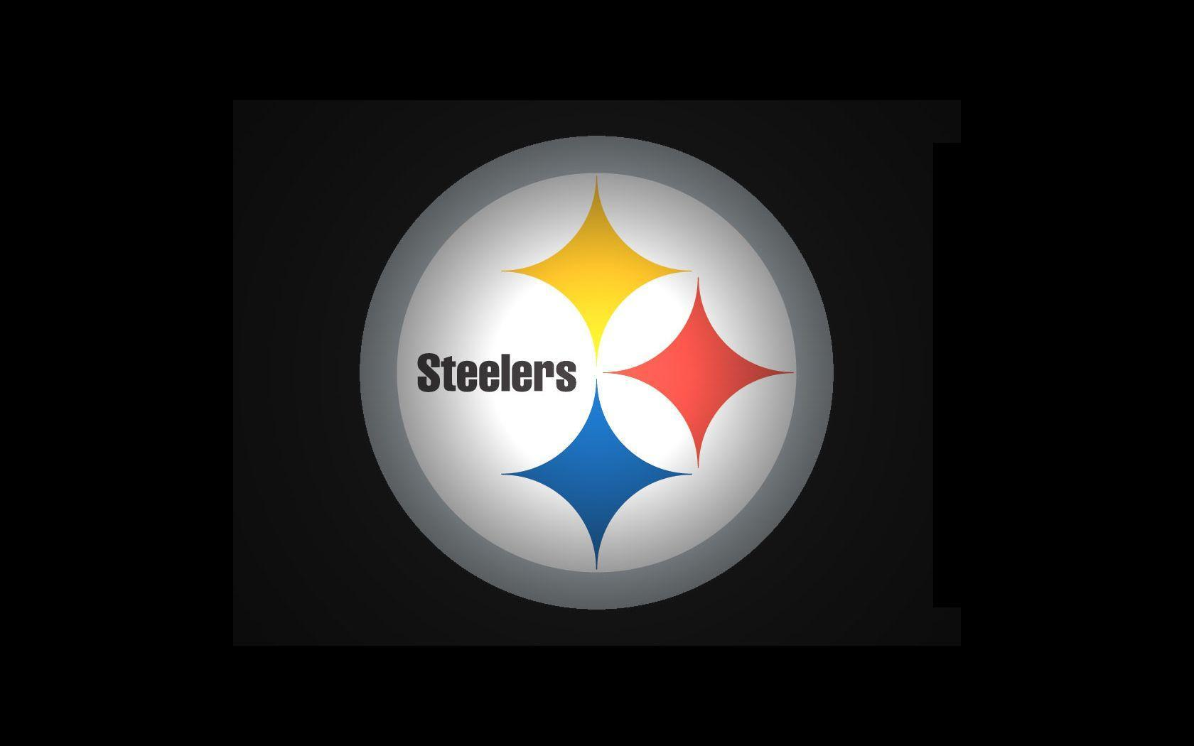 Steelers wallpaper | 1680x1050 | #54227