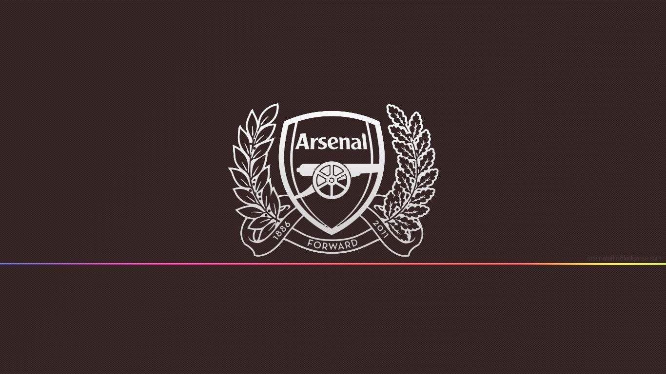 Arsenal FC Wallpaper | My image