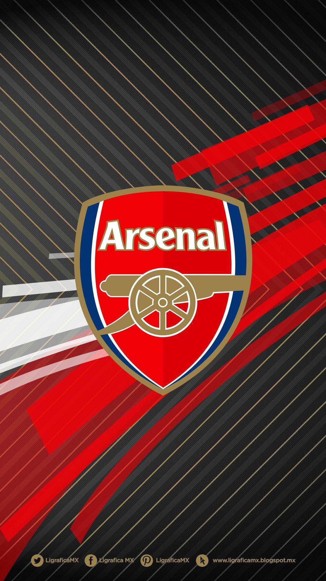 Wallpaper | Arsenal | Pinterest | Arsenal, Wallpaper and Arsenal FC