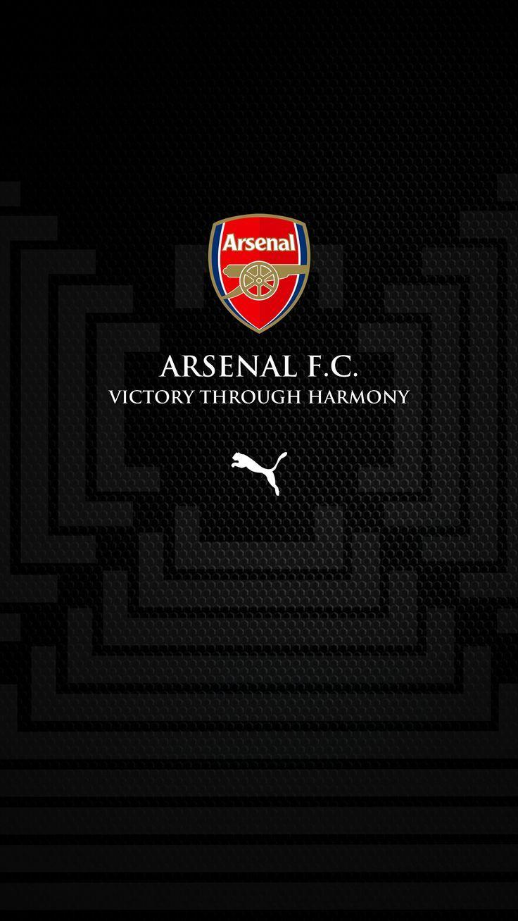 536 best ⚽ ♡ ⚽ The Arsenal ⚽ ♡ ⚽ images on Pinterest