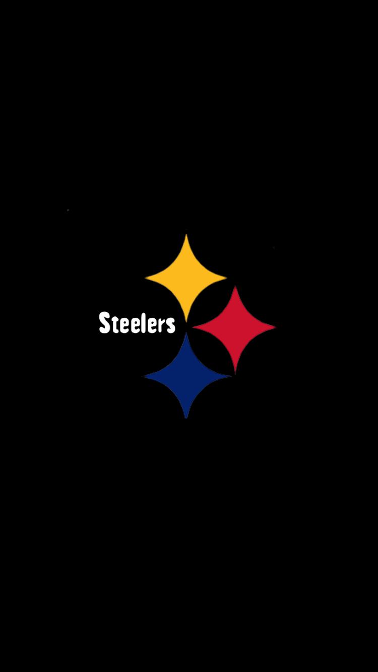 Pittsburgh steelers 7 wallpaper, download free pittsburgh steelers ...