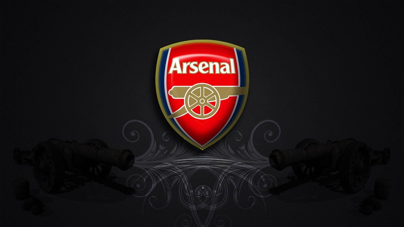 Premier League Football Teams, Schedule, Results, Scores, Players