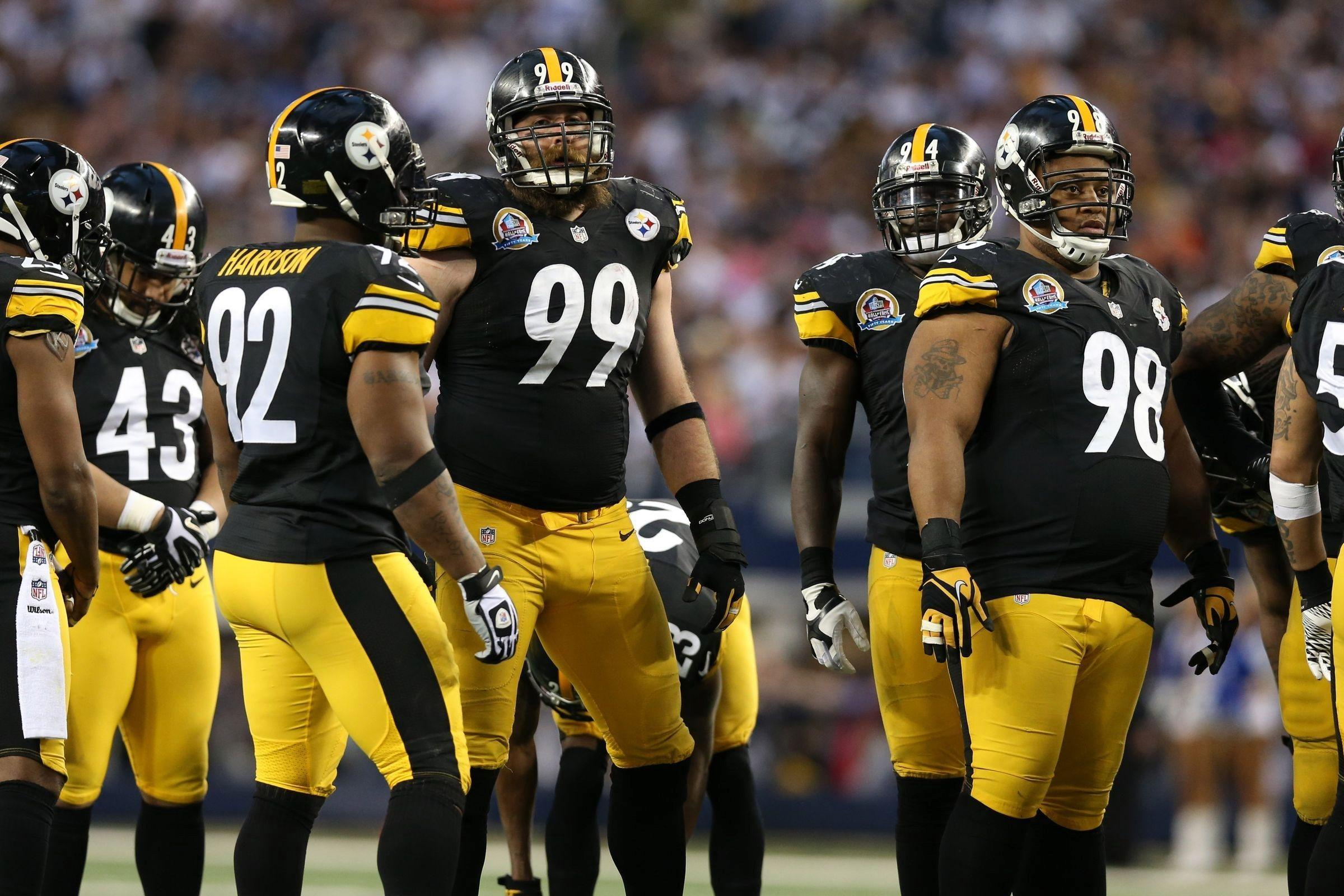 HQ Definition Wallpaper Desktop pittsburgh steelers picture by ...