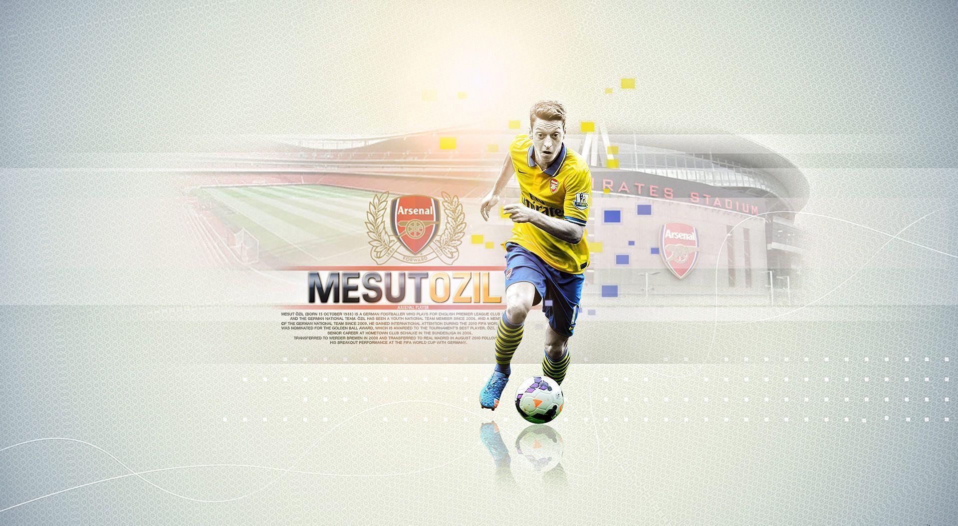 Free Arsenal Backgrounds | PixelsTalk.Net