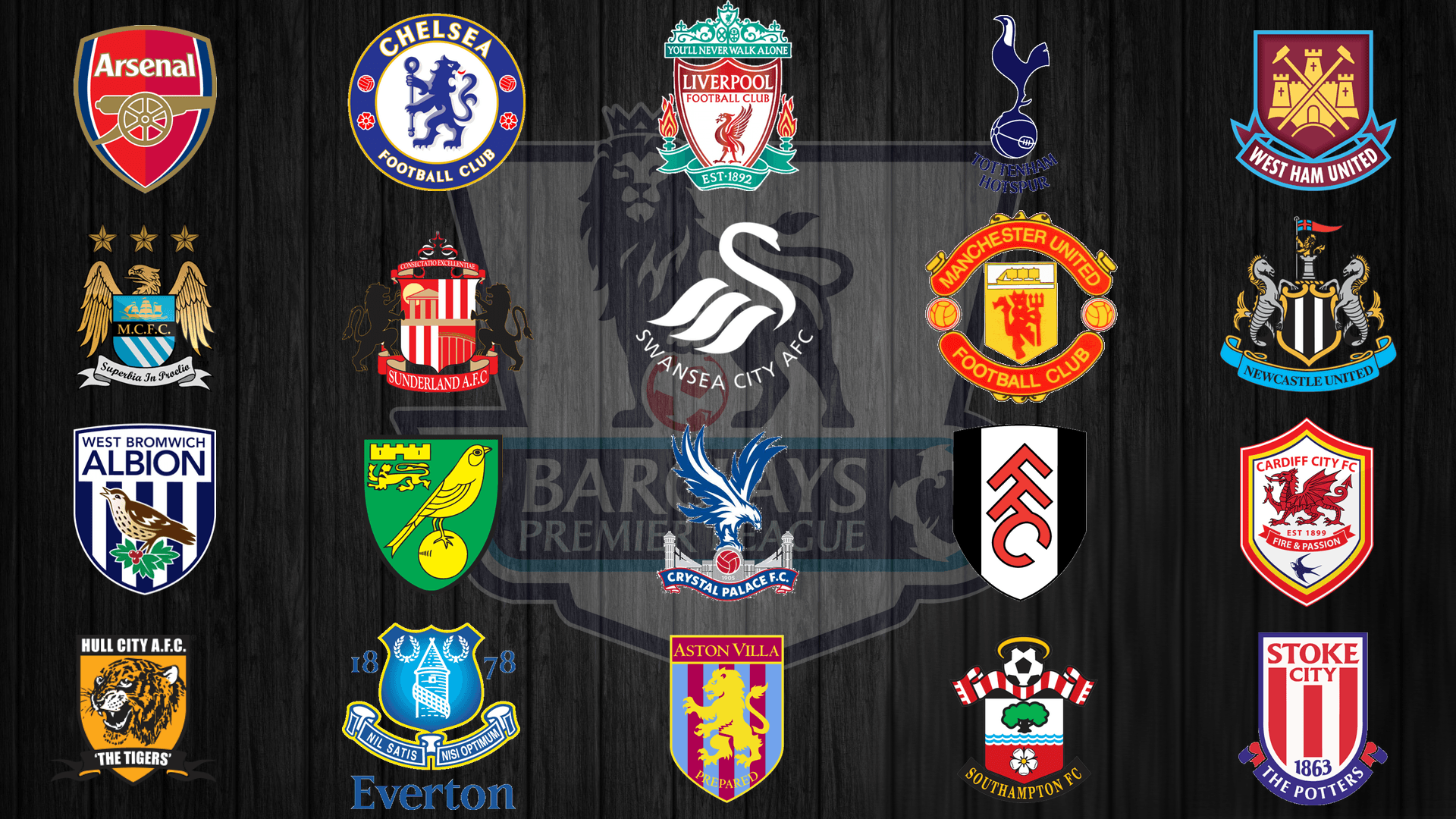 epl wallpapers wallpaper cave epl wallpapers wallpaper cave