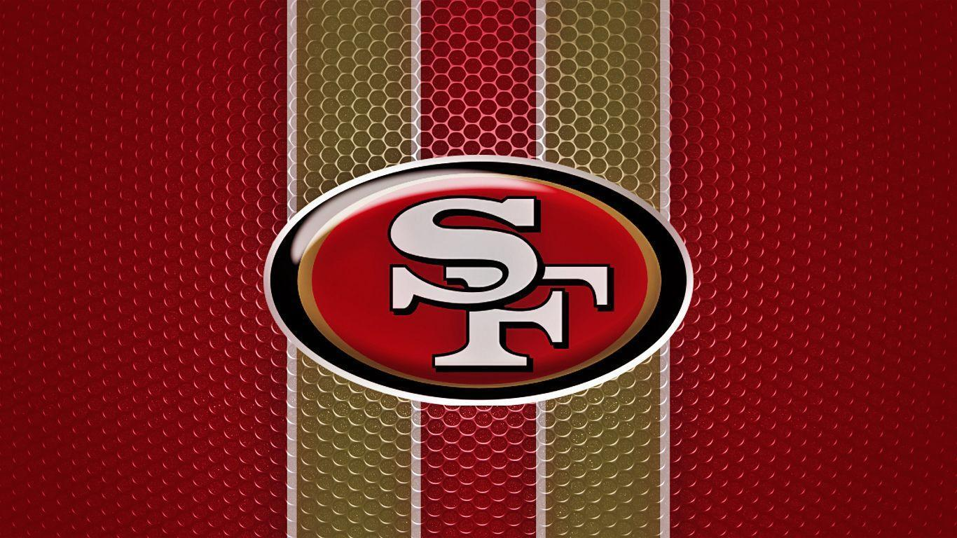 Lovely 49Ers Wallpaper Hd - safety-equipment.us