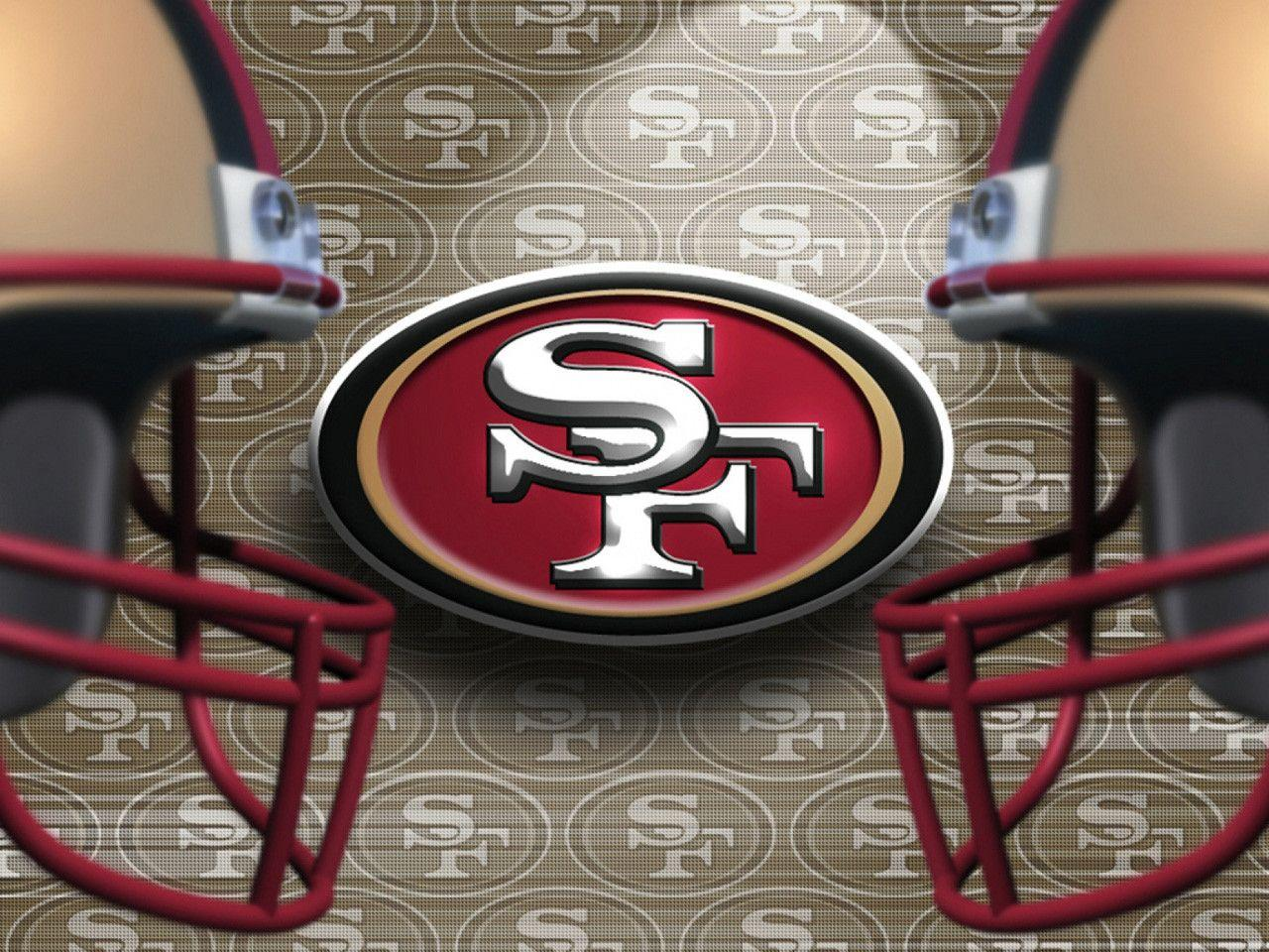 San Francisco 49ers HD Wallpapers 2017 - American Football