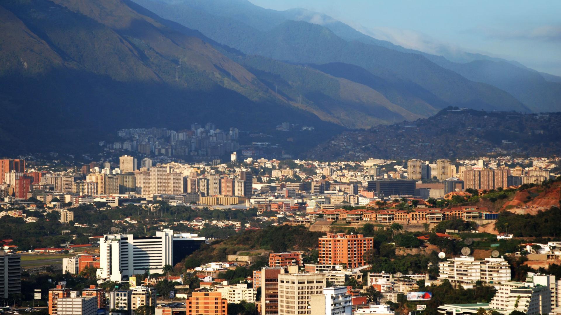 Venezuela Wallpapers for Free Download, 44 Venezuela HDQ Cover ...