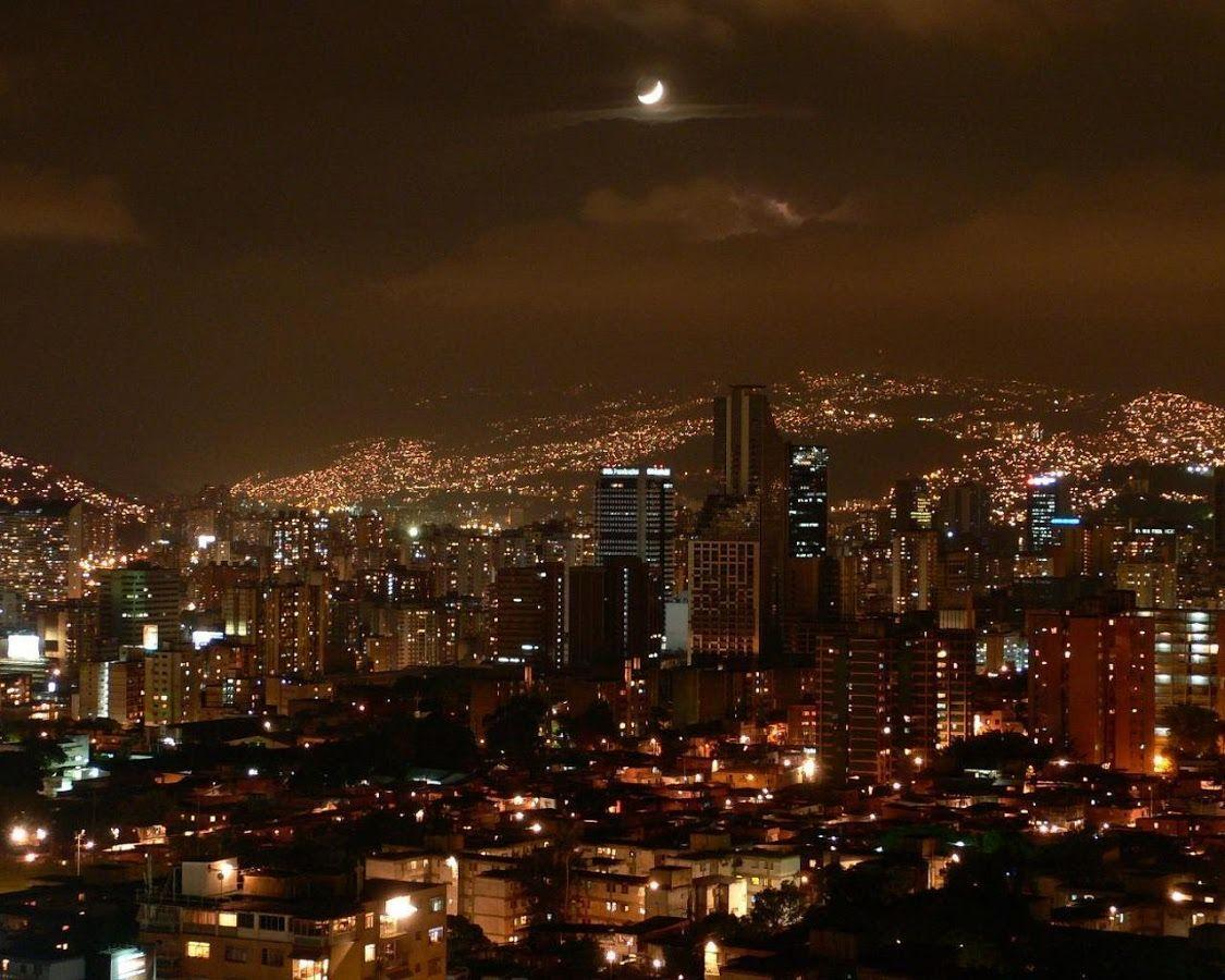 Caracas Wallpapers - Android Apps on Google Play