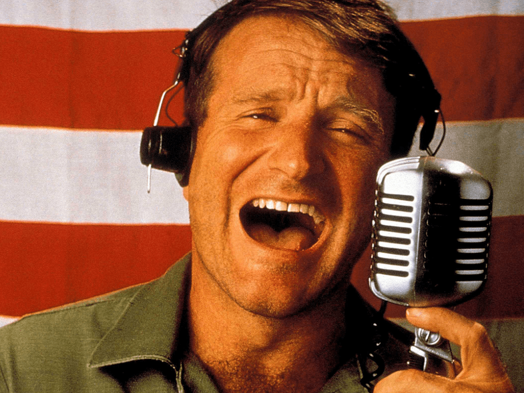 Robin Williams Wallpapers FHDQ | Robin Williams Wallpapers ...