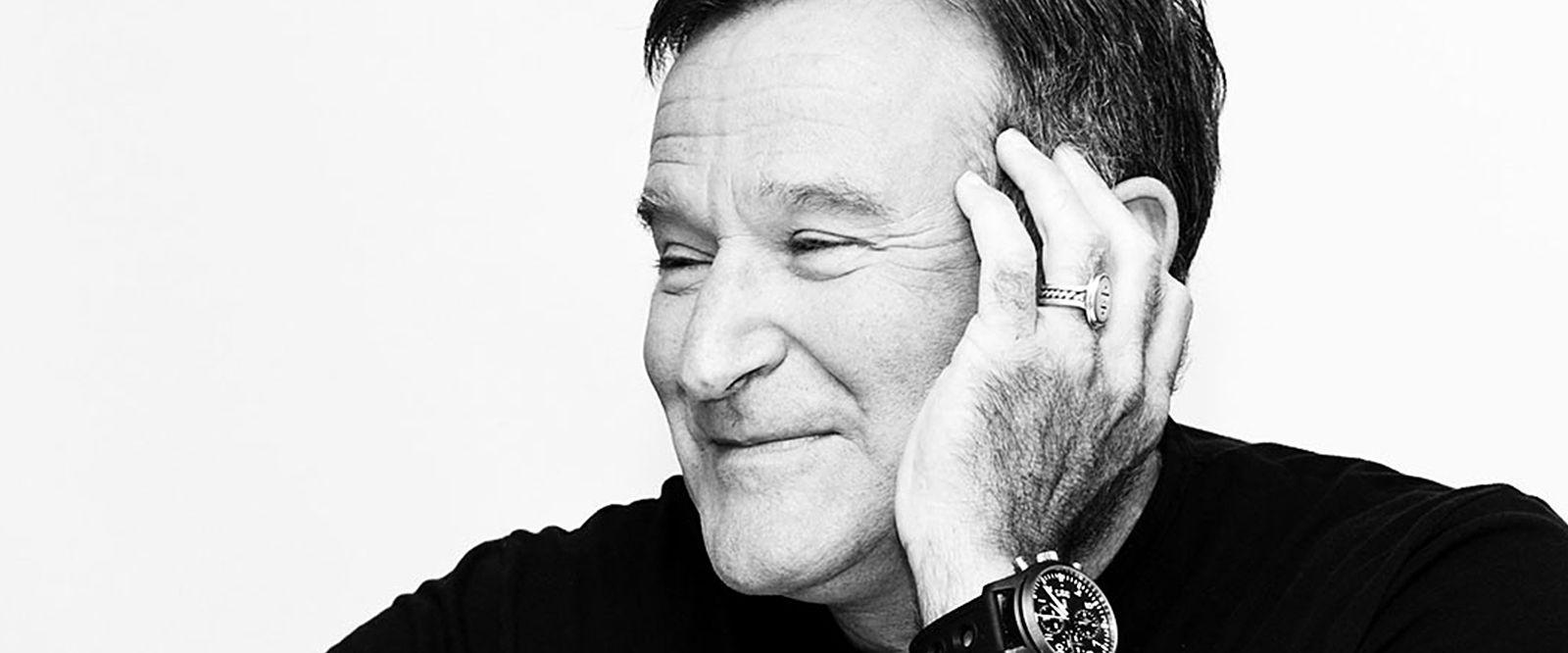 robin williams wallpapers - wallpaper cave