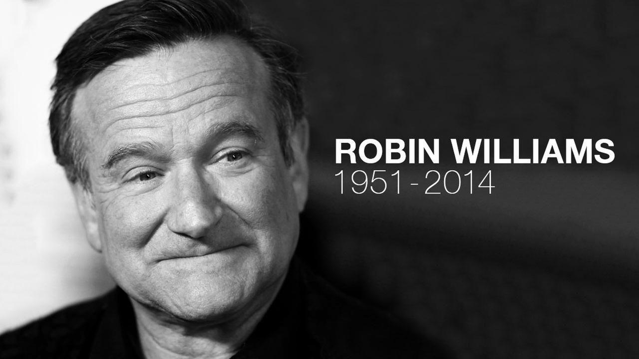 620x412px Robin Williams 183.92 KB #317099