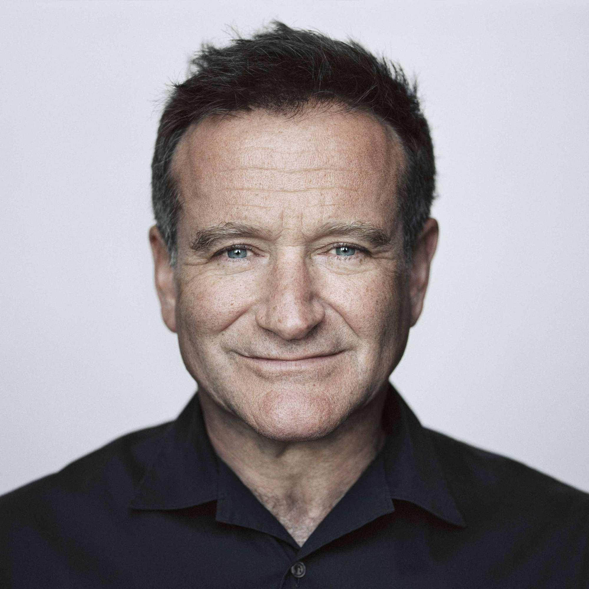 High Quality Robin Williams Wallpaper | Full HD Pictures