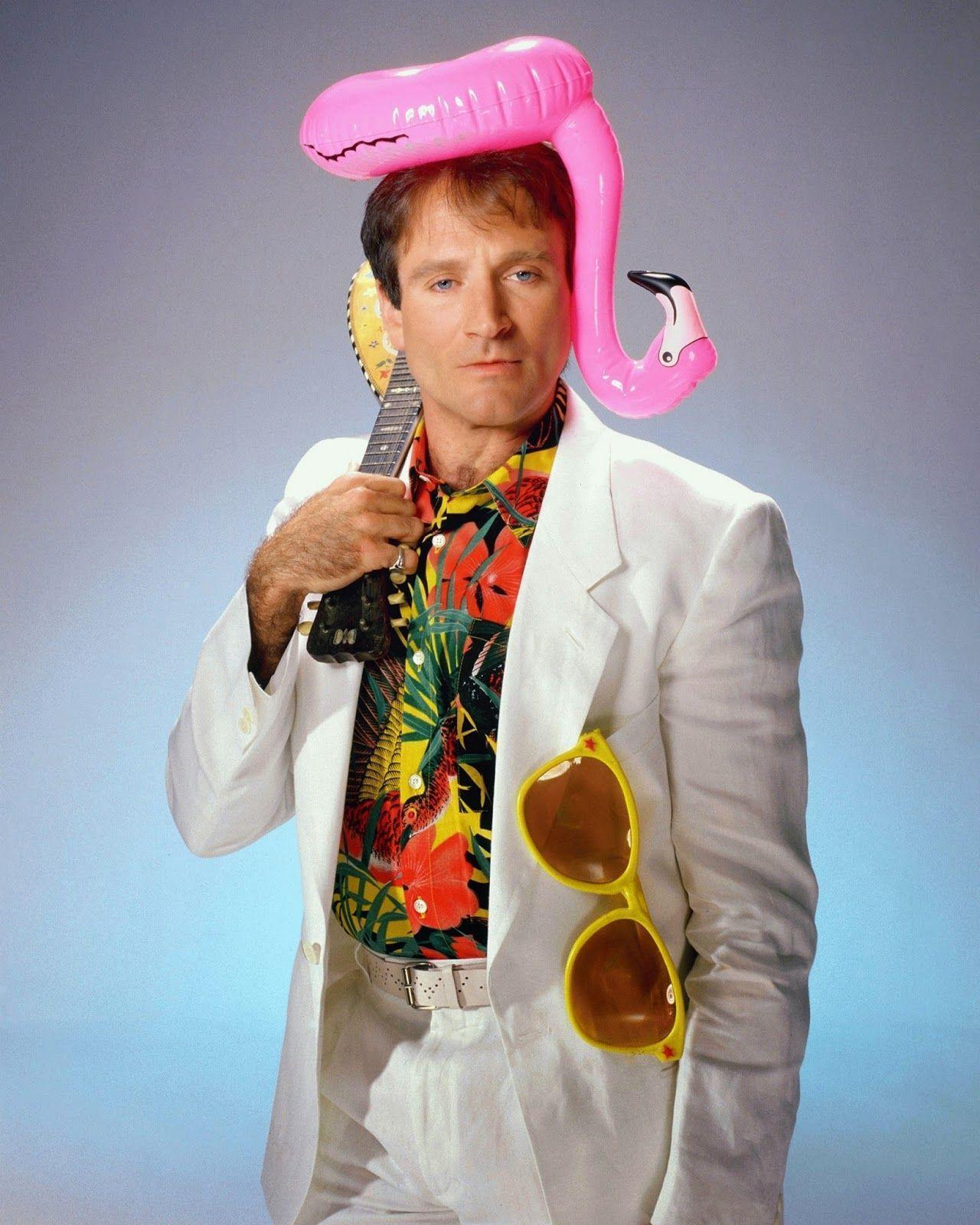 robin williams cocaine - cell phone wallpapers