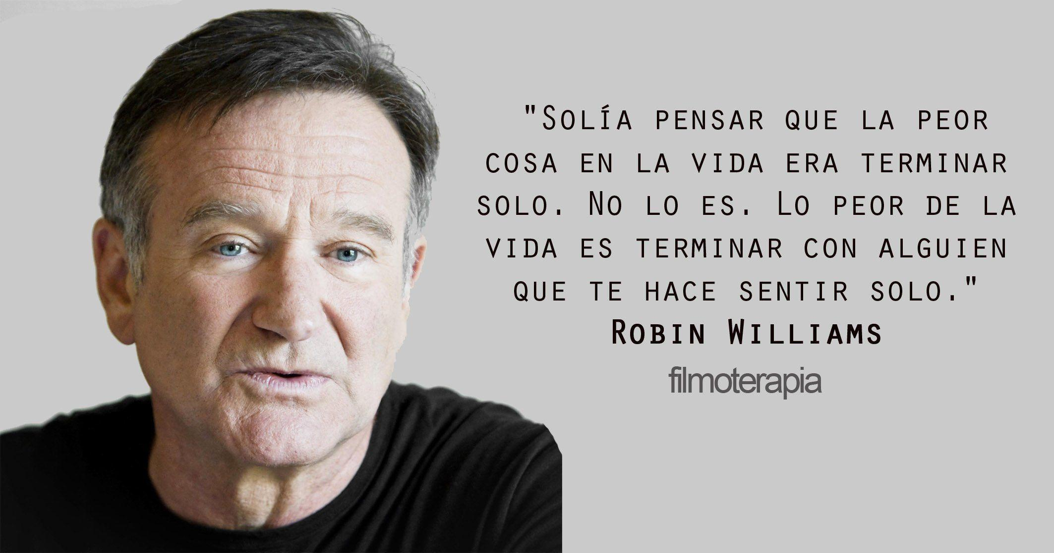 ROBIN WILLIAMS comedy comedian actor wallpaper | 2126x1117 ...
