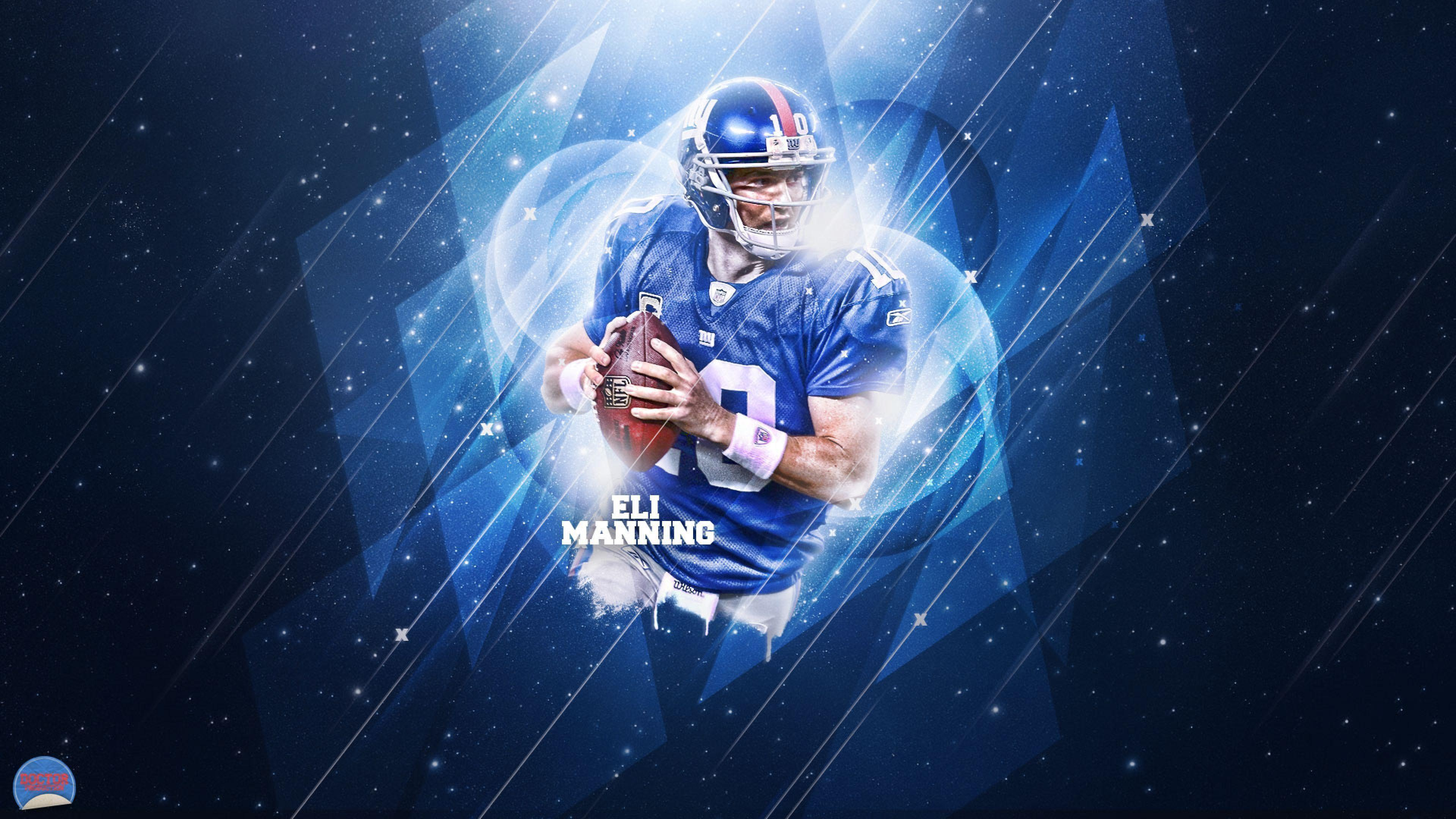 f2143475b Eli Manning Wallpapers HD - Page 2 of 3 - wallpaper.wiki