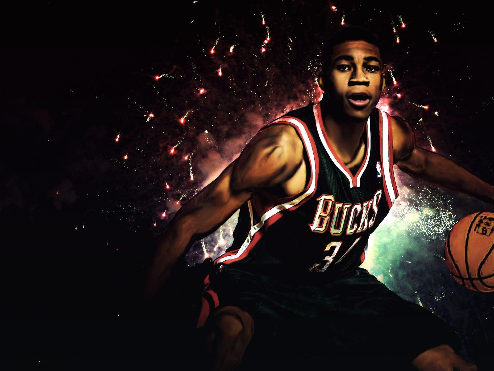 Antetokounmpo Highlights!! (Will grow to 7 feet) - Page 10 - RealGM