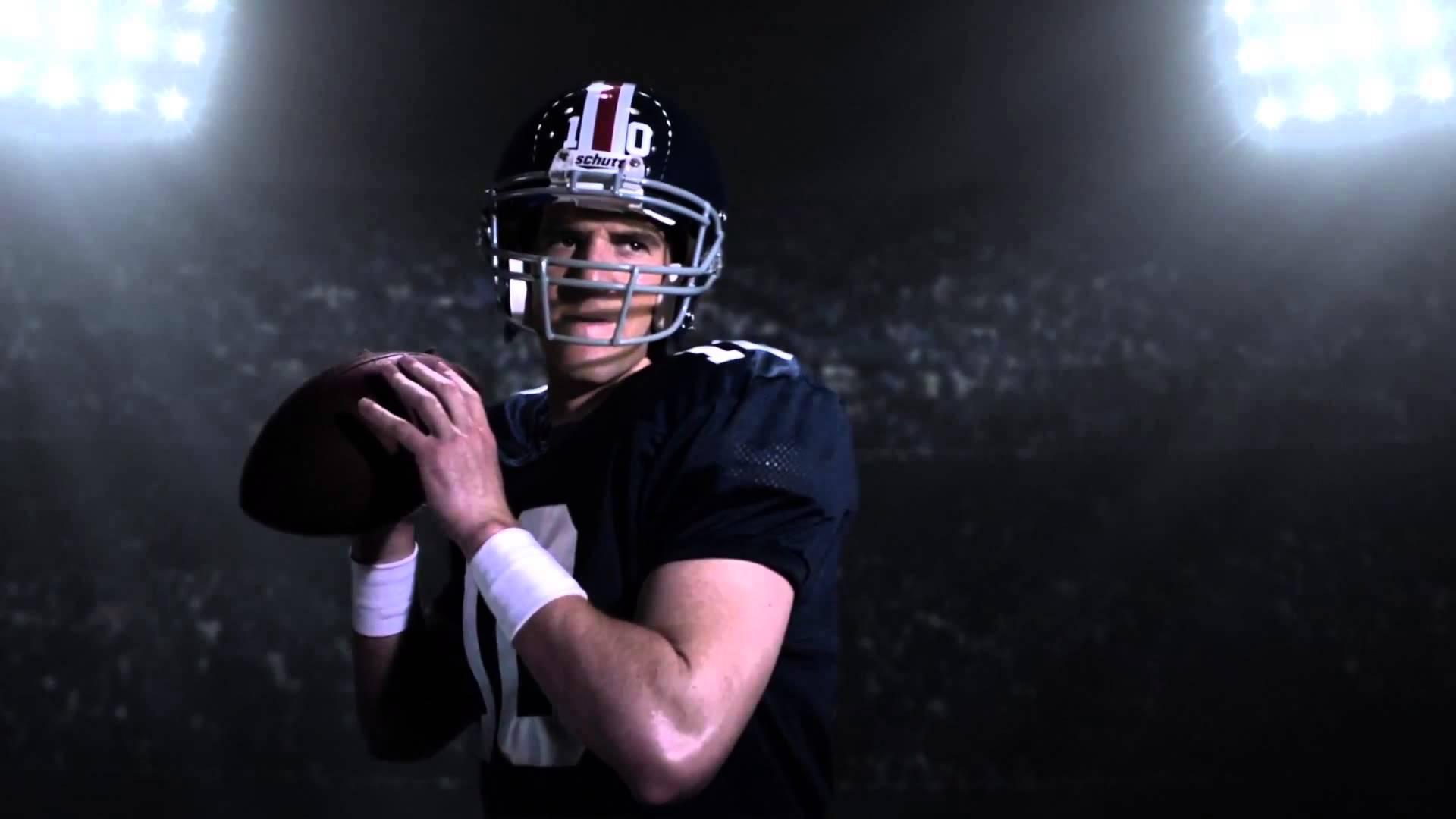 Eli Manning Backgrounds Free Download | PixelsTalk.Net
