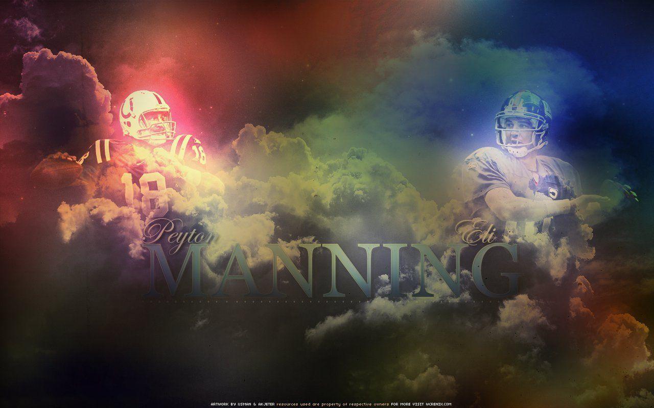 Eli Manning Wallpaper by Kdawg24 on DeviantArt