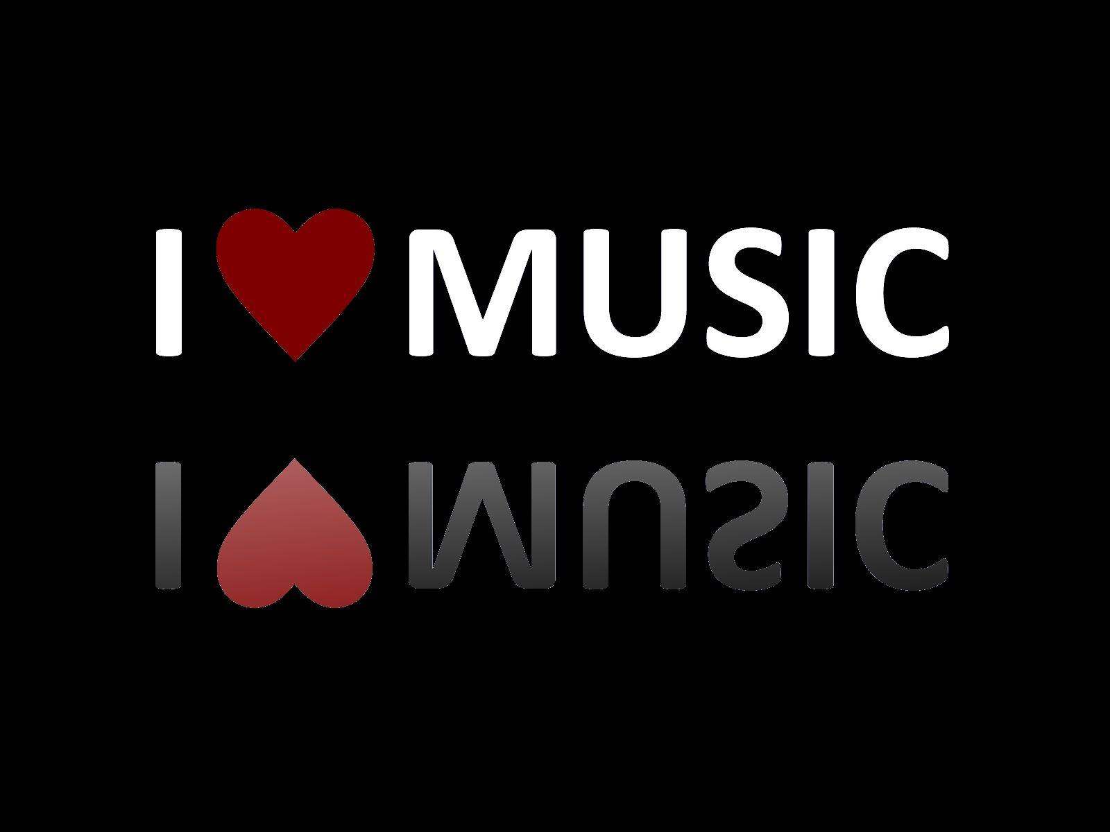 Peace Love Music Wallpapers
